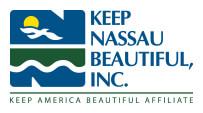 Keep Nassau Beautiful