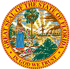 Seal_of_Florida