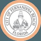 City of Fernandina Beach