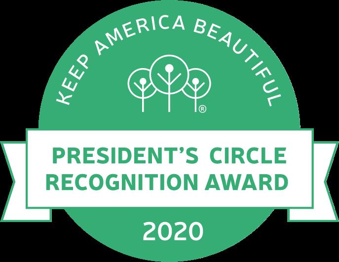 KAB_Presidents-Award_2020