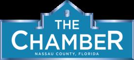 Nassau County Chamber of Commerce