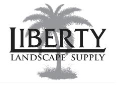 liberty landscape