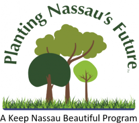 planting nassau's future